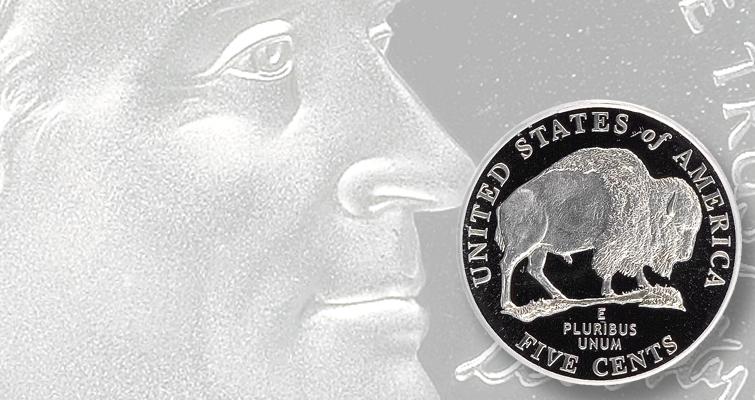 2005-s-jefferson-bison-5-cent-coin-lead