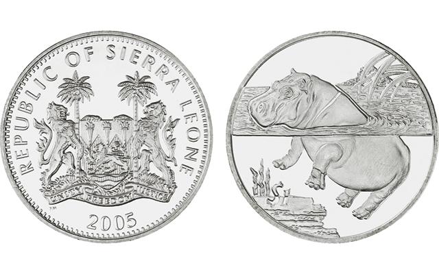 2005-sierra-leone-hippo_dollar-coin