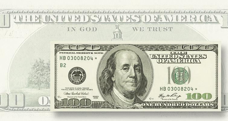 2006-100-dollar-frn-bep-dc-ha-lead