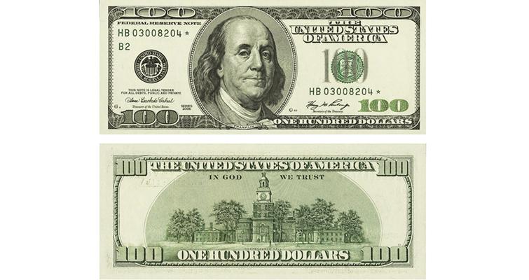 2006-100-dollar-frn-bep-dc-ha
