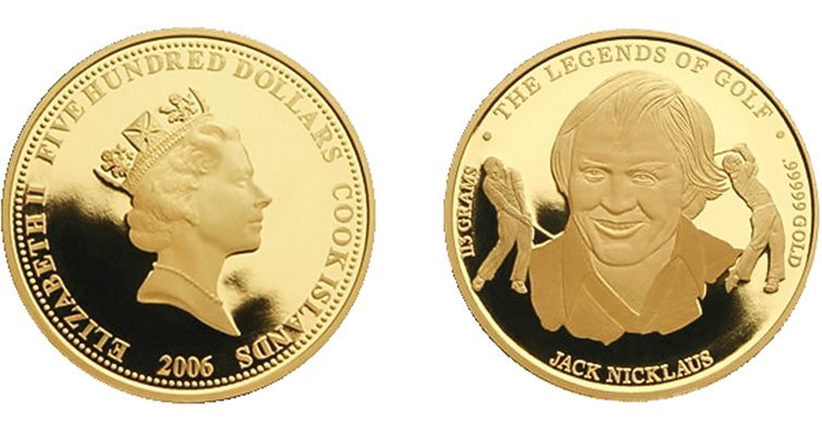 2006-cook-islands-jack-nicklaus-500-dollar-gold-coin