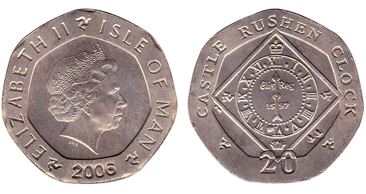 2006-isle-of-man-20-pence-coin
