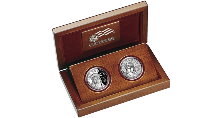2007-10th-anniversary-platinum-set