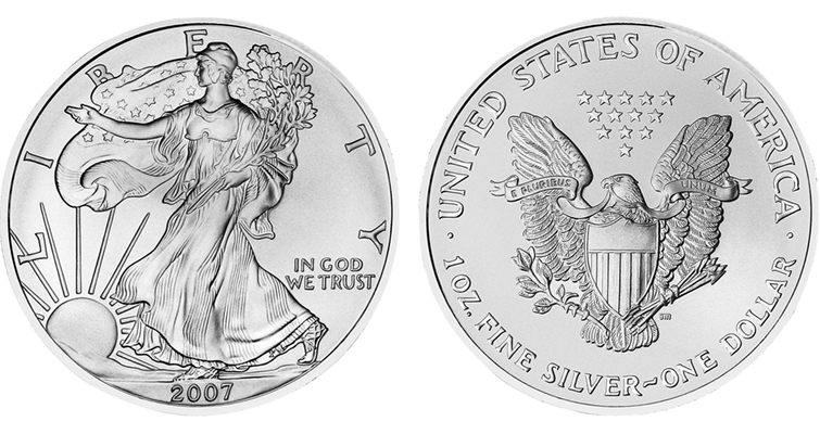 2007-american-eagle-silver-merged