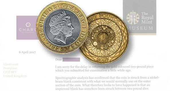 2007-britain-two-pound-mint-error