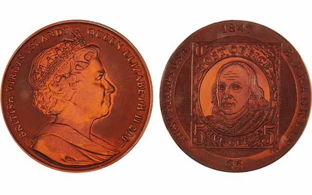 2007-british_virgin-islands-5-dollar