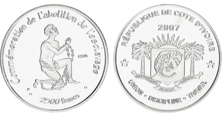 2007-ivory-coast-2500-francs-slavery-coin