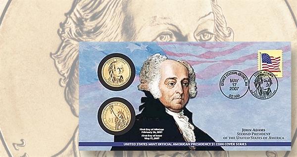 2007-john-adams-dollar-lead