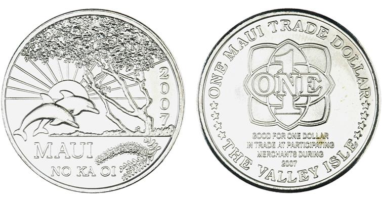 2007-maui-trade-dollar