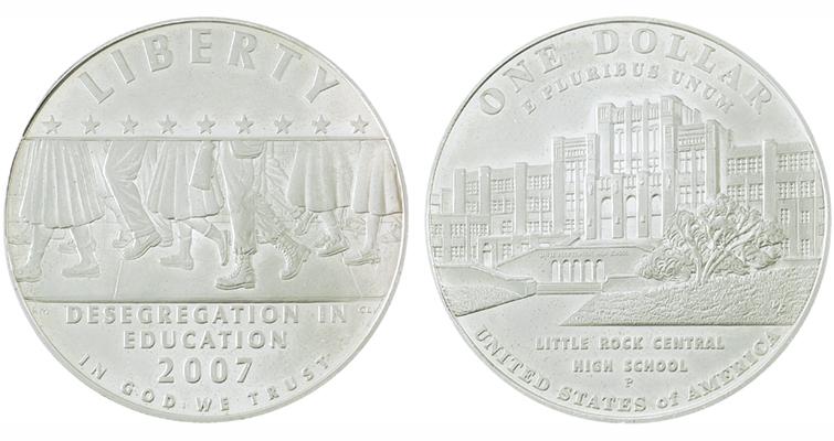 2007-p-little-rock-desegregration-dollar-merged