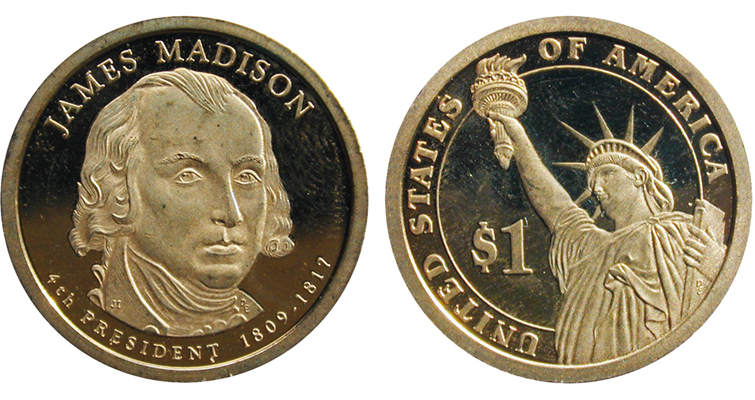 2007-s-james-madison-proof-dollar-merged
