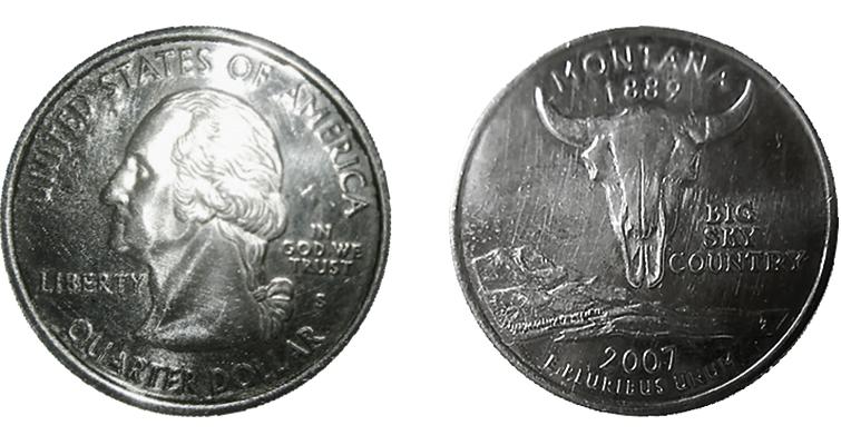 2007-s-montana-quarter-obverse