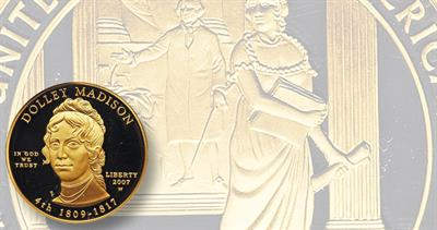 2007-w-proof-dolley-madison-gold-lead1