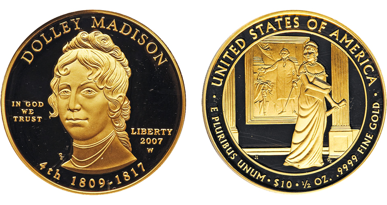 2007-w-proof-dolley-madison-gold-merged