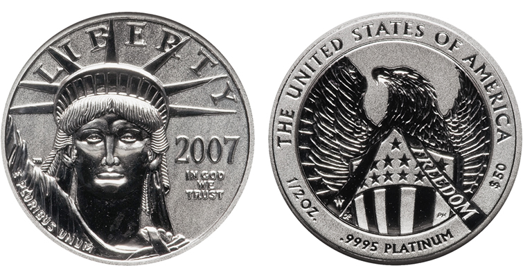 2007-w-reverse-proof-platinum-eagle-merged