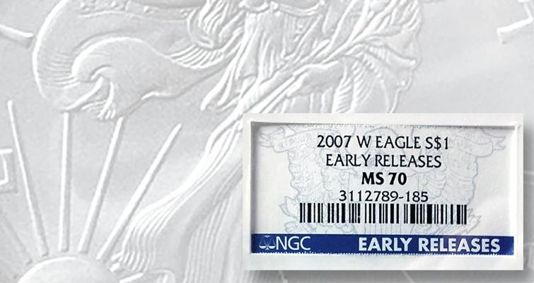 2007-w-silver-american-eagle-lead