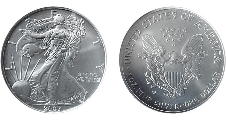 2007-w-silver-american-eagle-merged