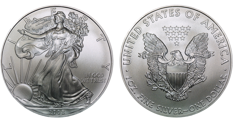2008-american-eagle-silver-merged