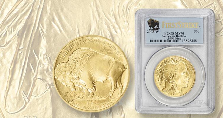 2008-buffalo-gold-lead