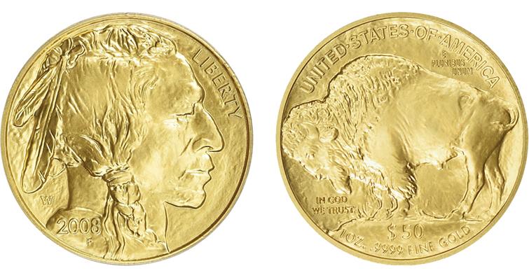 2008-buffalo-gold