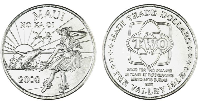 2008-maui-trade-dollar