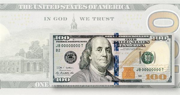 2009-100-dollar-note-bep-lead