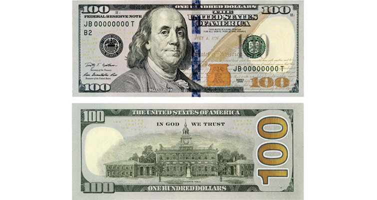 2009-100-dollar-note-bep