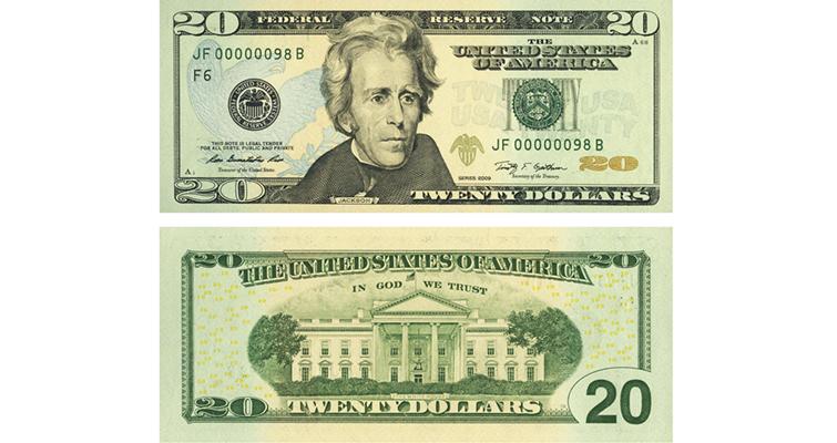 2009-20-dollar-note-ha