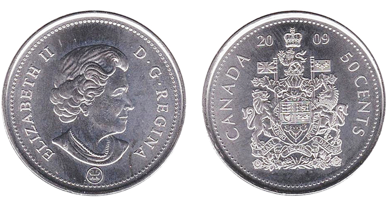2009-canada-50-cent-coin