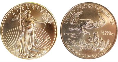 2009-fake-gold-eagle-dt-merged