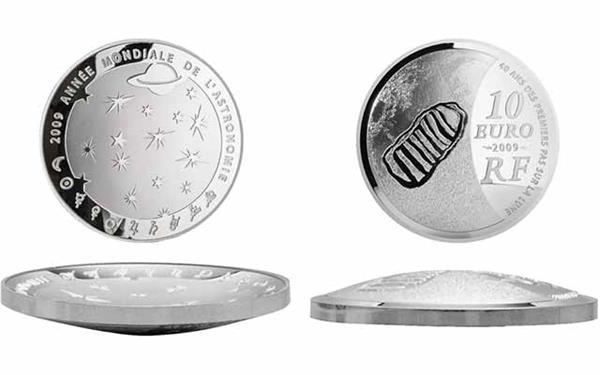 2009-france-10-euro-moon-coin
