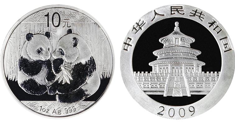 2009-panda-fake-merged