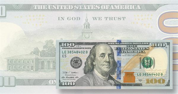 2009a-100-dollar-federal-reserve-note-lead