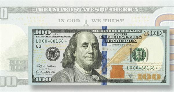2009a-100-dollar-frn-f2187c-star-ha-lead