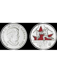 2009can25cent23mmw