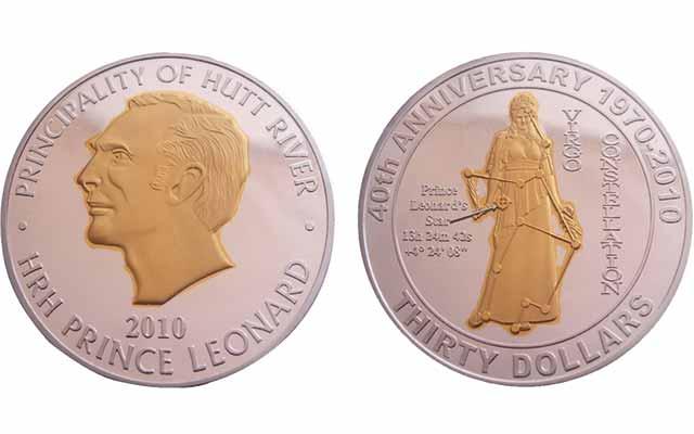 2010-hutt-river-province-40th-anniversary-coin