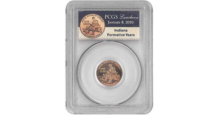 2010-luncheon-pcgs-fun-2009-lincoln