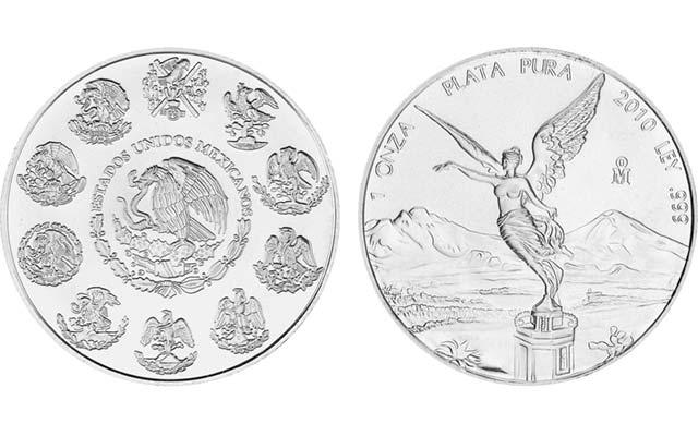 2010-mexico-onza-libertad-silver-bullion