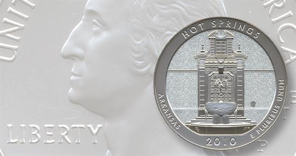 2010-p-hot-springs-uncirculated-5-ounce-silver-lead