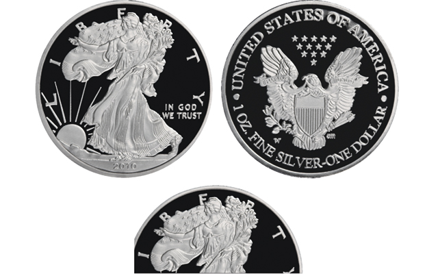 2010-w-proof-silver-eagle_merged