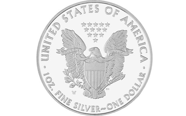 2010silveram-eagle40p6mmrev