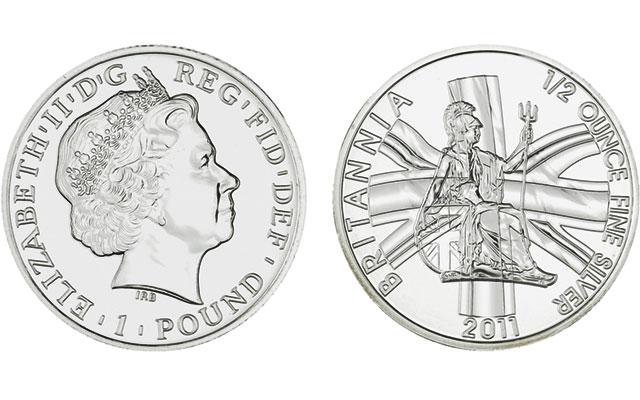 2011-britannia-half-ounce-silver-1-pound