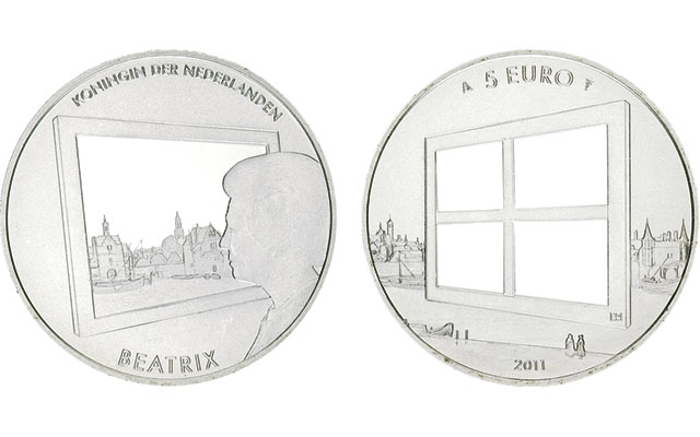 2011-netherlands-art-of-painting-silver-5-euro