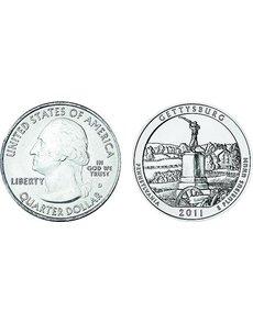 2011_atb_gettysburg_25_cent_web