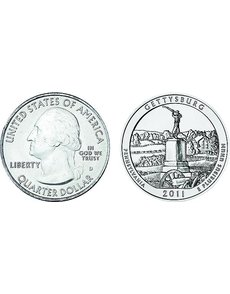 2011_atb_gettysburg_25_cent_web_1