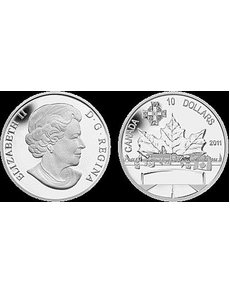 2011canhighwayheroescointogether_1