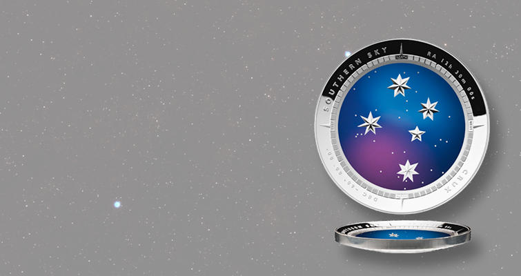 2012-australia-silver-southern-sky-proof-coin