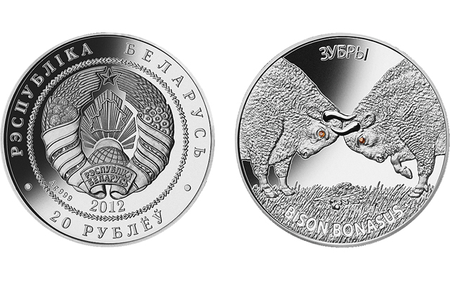 2012-belarus-silver-bison-fight