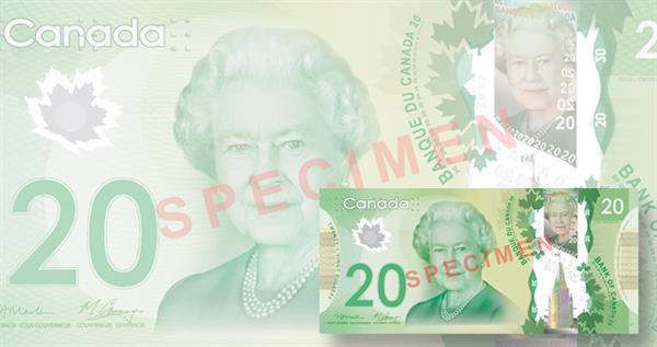 2012-canada-20-dollar-note-face-lead