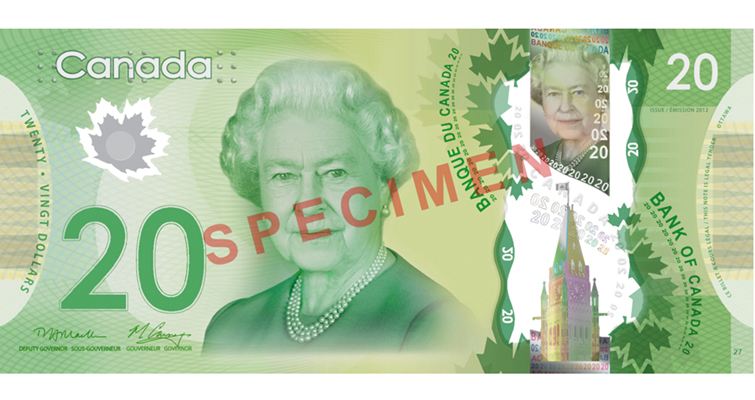 2012-canada-20-dollar-note-face